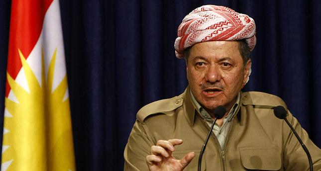 'PKK responsible for ending reconciliation process'