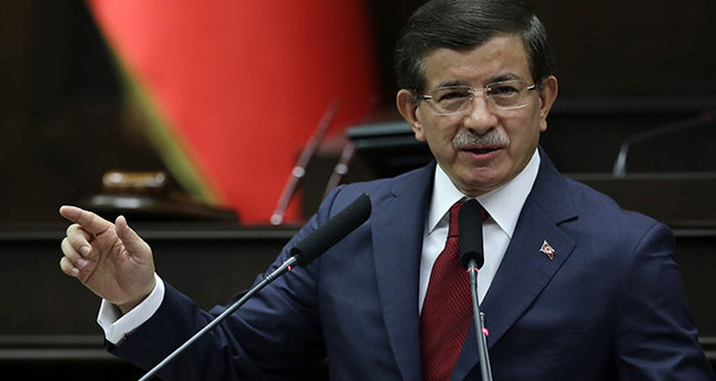'Turkey has every right to respond to terrorist acts'
