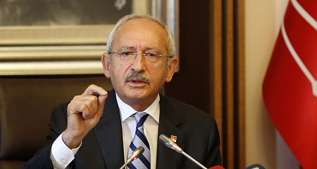 'AK Party-CHP coalition to contribute to democracy'