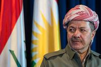 Having faced heavy criticism by the Kurdistan Regional Government (KRG) following the Friday attack on the Kirkuk-Ceyhan oil pipeline in Turkey's southeastern province of Şırnak, the terrorist...