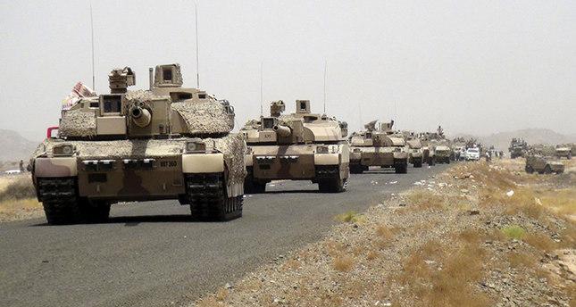 Hadi loyalists recapture Yemen's biggest airbase
