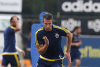 Fenerbahçe and their fans have waited two years for European action and are thirsty to make up for lost time after a two-year suspension incurred by the UEFA after the club's infamous match-fixing...