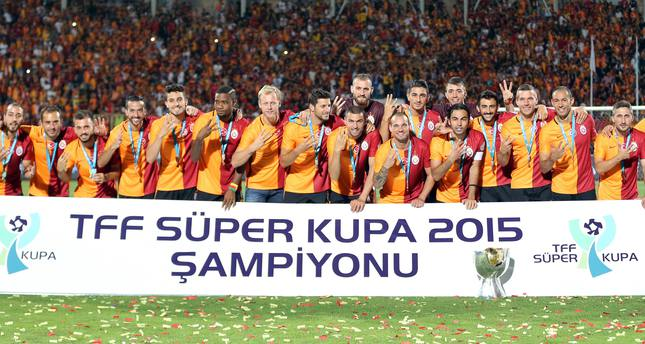 turkish super cup