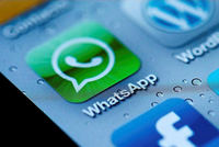 Istanbul police set up two cellphone numbers for witnesses to report traffic safety violations with photographic and video evidence through the WhatsApp messaging application.  Witnesses can send...