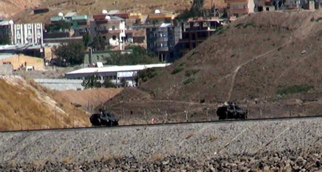 PKK targets civilians in eastern Turkey, kills 5