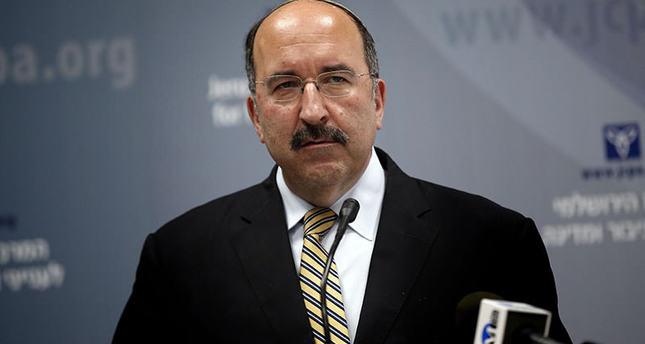 Israeli FM head 'hopeful' Tel Aviv, Ankara will reconcile soon