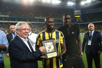 Unusually, Turkish teams have become big exporters in football instead of importers. They earned 71 million euro in total in 2015 by selling their footballers abroad. This number is more than...