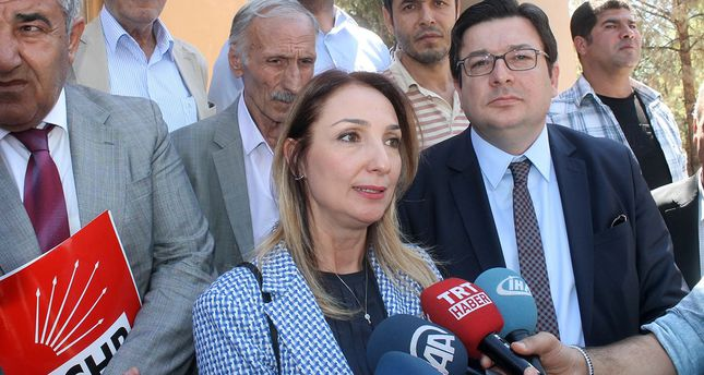 'PYD on southeastern border not a problem'