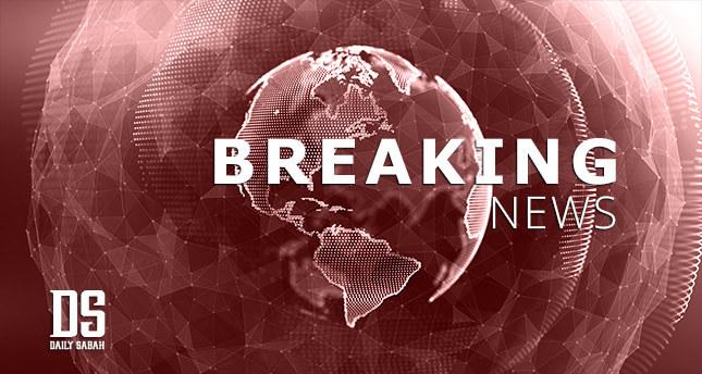 PKK terrorists kill 4 police in Mardin