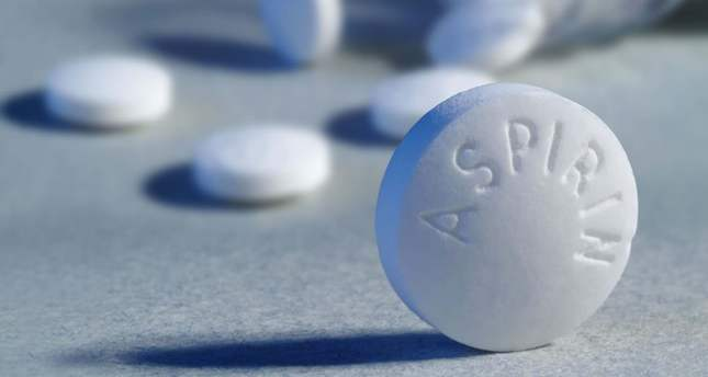 Aspirin may help turbo-charge cancer immunotherapy