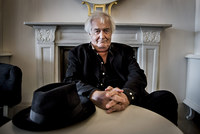 Swedish writer Henning Mankell, author of the Inspector Wallander novels, has died at the age of 67, his publisher said on Monday. The novelist had been suffering from cancer.