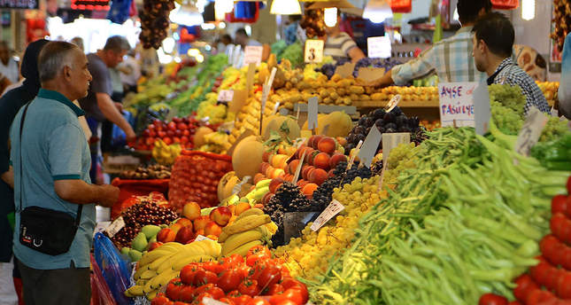 Inflation nears 8 percent in September