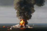 The Justice Department and five U.S. states on Monday announced a $20 billion final settlement of claims arising from the 2010 Deepwater Horizon oil spill in the Gulf of Mexico.  The deal, once...