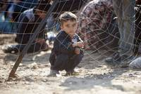 When Antonio Guterres started serving as the United Nations High Commissioner for Refugees almost 10 years ago, 38 million people were displaced by conflict and persecution, and the number was...