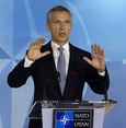 NATO ready to defend Turkey if necessary