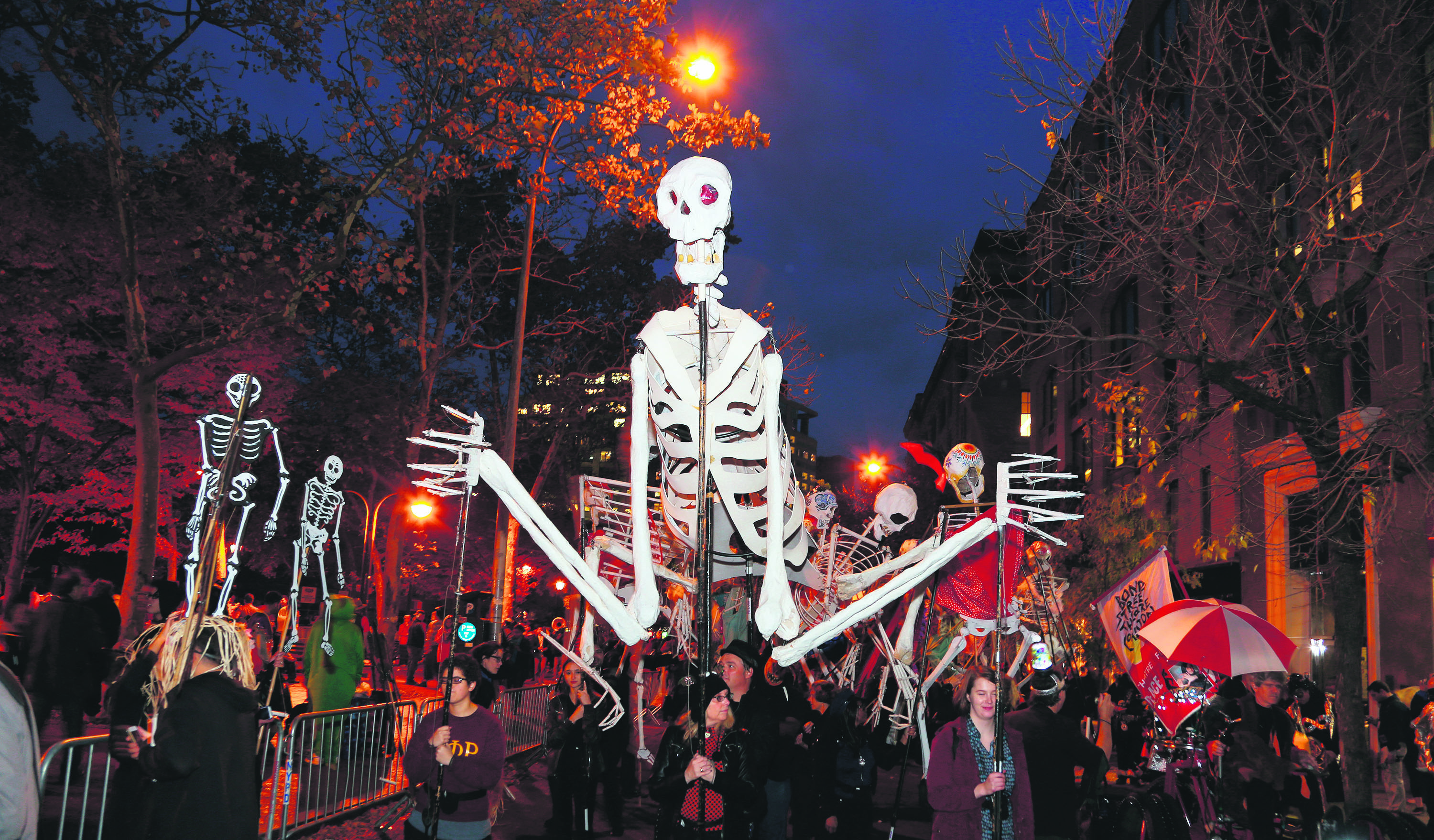 the religious roots of the festival of halloween essay It originated with the ancient celtic festival of in rome in honor of all christian in costume for halloween has both european and celtic roots.