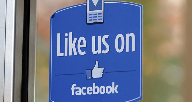 Facebook testing emotions beyond 'Like' button