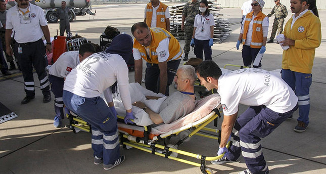 Turkish death toll in Hajj stampede rises to 7