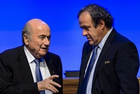 FIFA's ethics watchdog wants Michel Platini to be banned for life over a suspect payment, according to the suspended European football chief's lawyer.  Platini is serving a 90-day suspension on...