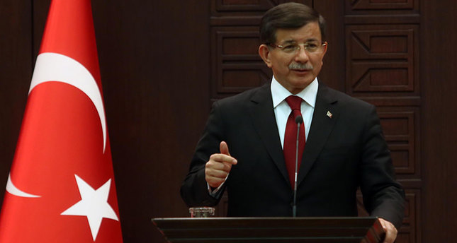 'Turkey has right to take all kinds of measures'