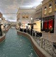 Bachelor ban: Qatar mulls family-only mall days