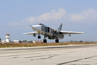 Russia's recent violation of Turkish airspace is by no means an unprecedented incident, as the country has been accused of such behavior by other countries earlier this year as well.  On Oct. 29,...