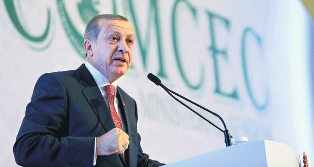 'Turkey will not escalate tensions'
