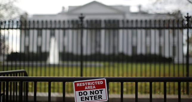 US to tighten rules for visa-free visits: White House