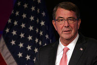 The United States is deploying a specialized expeditionary targeting force to help Iraq put additional pressure on Daesh and be positioned to conduct unilateral operations into Syria, U.S. Defense...