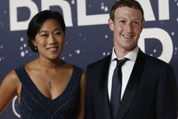 Facebook Inc Chief Executive Mark Zuckerberg and his wife said they plan to give away 99 percent of their fortune in Facebook stock to a new charity the couple were creating, while announcing the...