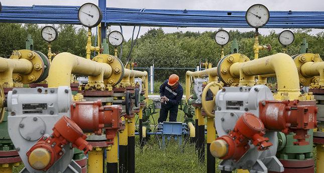 Gazprom may suspend Turkish Stream gas pipeline