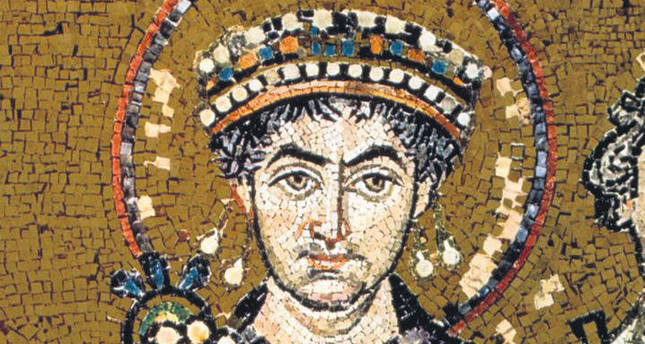 the role justinian played in world history What role did christianity play in the  what role did christianity play in the byzantine empire christianity played a major role in the byzantine empire.