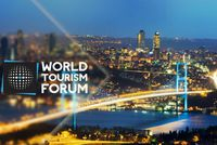 The large group of tour operators and hotel representatives from Italy participating in the World Tourism Congress indicates how important the Turkish market has become for Italian tourism. Maria...