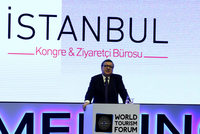 Jose Manuel Barroso, former chairman of the European Commission (EC) who served from 2004 to 2014, implied a European Union Schengen area visa exemption for Turkish citizens is close to being...
