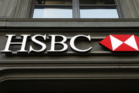 HSBC reached a $600 million settlement with U.S. government agencies for mortgage abuses related to the 2008 financial crisis, the institutions announced Friday.
