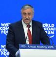 Cyprus peace talks postponed due to Akıncıs illness
