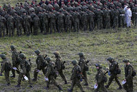 President Vladimir Putin has scrambled thousands of troops and hundreds of warplanes across southwestern Russia for large-scale military drills intended to test the troops' readiness amid...