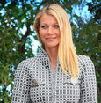 Actress Gwyneth Paltrow testifies in trial after 17 year long harrassment from accused stalker