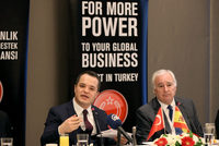 In a meeting chaired by President Arda Ermut of the Investment Support and Promotion Agency of Turkey and Spanish Ambassador to Ankara Rafael Mendivil Peydro, new policies were revealed which will...