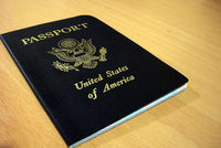 The number of U.S. citizens living abroad renouncing their citizenship has hit an all-time high in 2015, as approximately 4,300 expatriates gave up on their American citizenship and residency,...