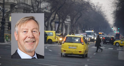 A deputy from Germanys Free Democratic Party (FDP) allegedly called a Muslim taxi-driver a shit Muslim and then punched him in the face, German media outlets reported on Monday.  But, the FDP...