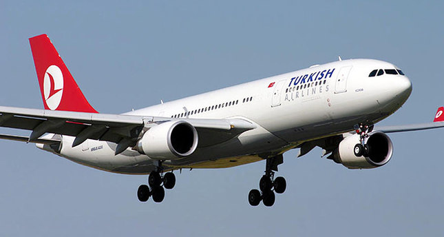 Turkish Airlines' success becomes case study at Harvard