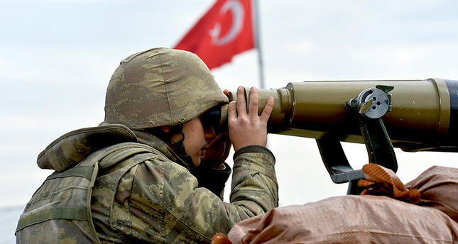 'US eager to support Turkey against PKK terrorists'