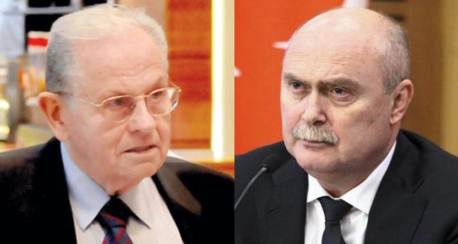 Turkey, Israel restart talks in Geneva to mend ties