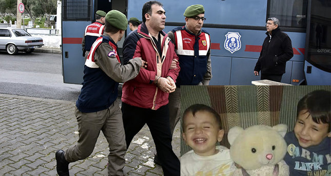 2 suspects on trial for death of Aylan Kurdi
