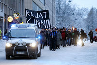 Thousands of Iraqi refugees who arrived in Finland last year have decided to cancel their asylum applications and to return home voluntarily, citing family issues and disappointment with life in...