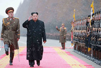 China will back a wide-ranging U.N. Security Council resolution to make North Korea