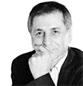 The GOP's war on Gülen
