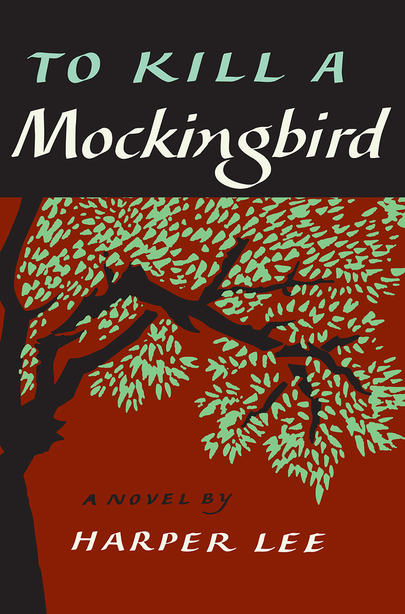 an analysis of the character of atticus finch in to kill a mockingbird a novel by harper lee