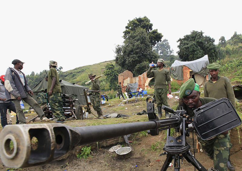at-least-55-killed-in-ugandan-forces-fighting-with-rebels-1480244391338.jpg